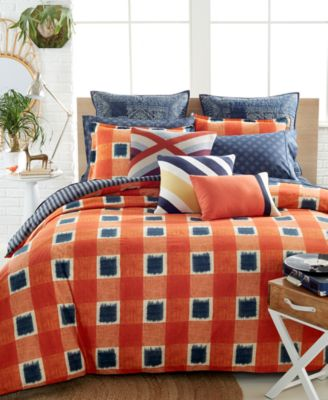 bedding tommy hilfiger comforter ideas home design king duvet sets size cover remodeling