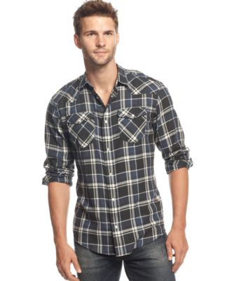 Casual Button Down Shirt With Jeans | Is Shirt