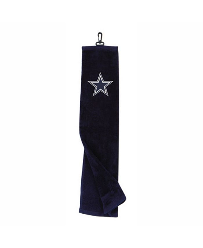 Team Golf - Dallas Cowboys Golf Towel
