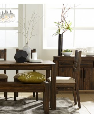 Avondale Dining Room Furniture
