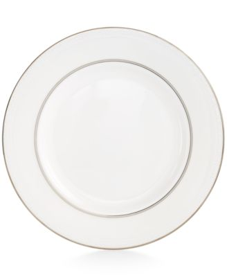 kate spade new york Cypress Point Salad Plate
