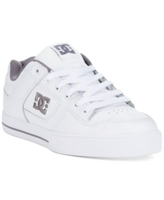 DC Shoes Pure Sneakers