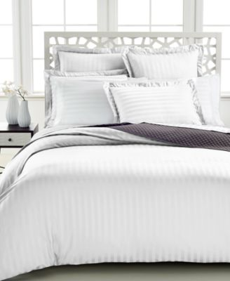 vince camuto basel european sham - bedding collections - bed