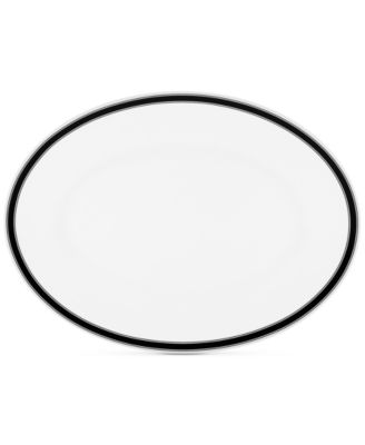 kate spade new york Concord Square Platter, 16""