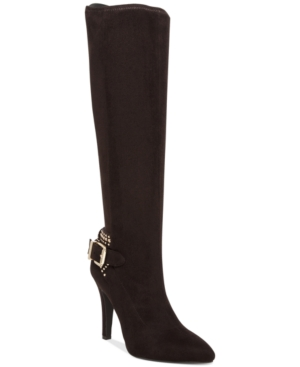 BCBGeneration Eileen Tall Boots Women's Shoes