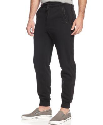 Retrofit Jogger Pants Pants Men Macy S