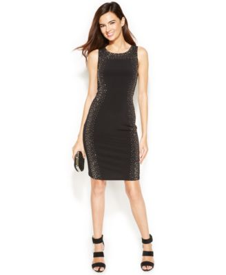 bodycon dresses at macy's