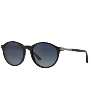 Giorgio Armani Sunglasses, Giorgio Armani AR8009P