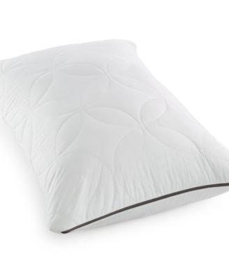 Tempur-Pedic TEMPUR-Cloud Soft and Lofty King Pillow