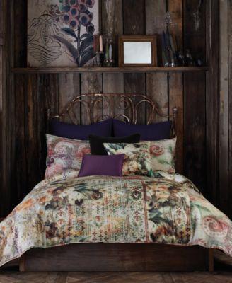 Tracy Porter Odessa King Comforter Set