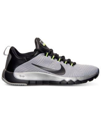 Nike Free 5.0 Entrenador Mens explorar la venta Ezvo7phf