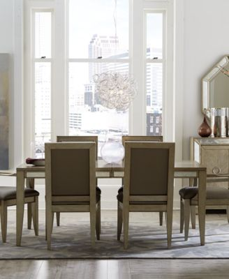 beautiful macys dining room contemporary - rugoingmyway