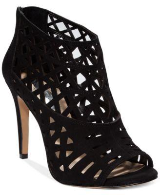 Inc International Concepts Women S Rammee High Heel