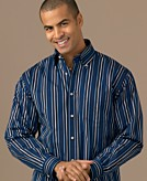 Macy s Men s APPAREL Shirts from macys.com
