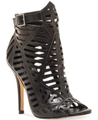 Vince Camuto Barbara Gladiator Dress Sandals Shoes Macy S