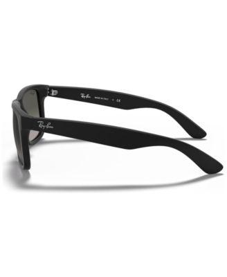 22d0659cee92 macys ray ban sunglasses for men cheap ray bans women aviators