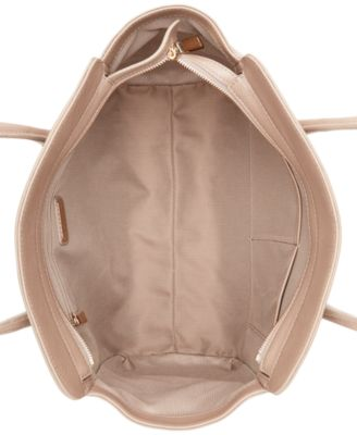 ysl cabas chyc shoulder bag - Furla College Large Tote - Handbags & Accessories - Macy's
