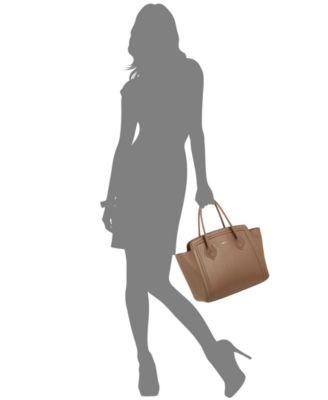 fake ysl bag - Furla College Large Tote - Handbags & Accessories - Macy's