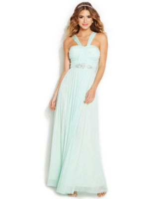 Darlin Prom Dresses