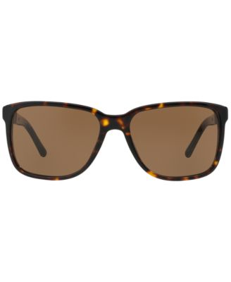 burberry sunglasses men ijfb  Burberry Sunglasses, BURBERRY BE4181 58