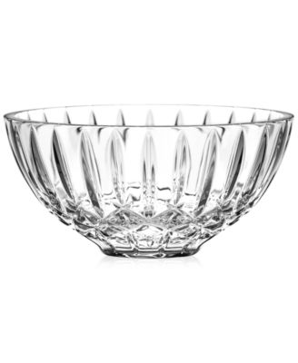 Waterford Crystal Heritage Bowl 7""