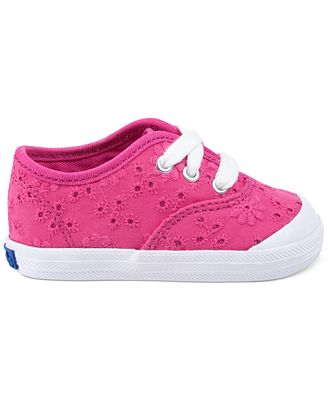 keds for toddlers sale