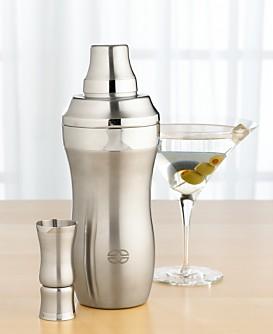 Calphalon Martini Shaker Set