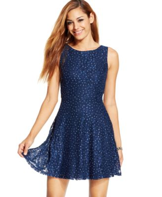 On Sale Dresses at Macy's
