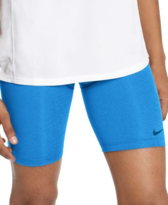 nike running compression shorts