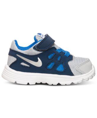Nike Toddler Boys Revolution 2 Running Sneakers From Finish Line