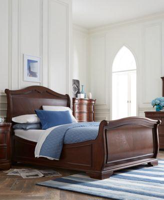 Macys Com Furniture Beautiful Macys Sectional Sofa Macys Funiture Piece Sectional With Chaise