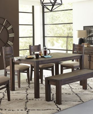 Avondale Dining Room Furniture Furniture Macys - Macys dining room sets