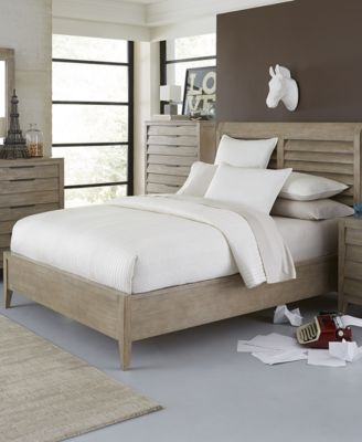 Kips Bay Bedroom Furniture