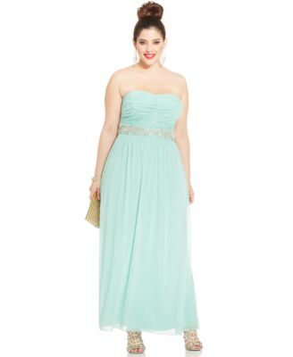 c0e32e76e4f Trixxi Prom Dresses – Fashion dresses