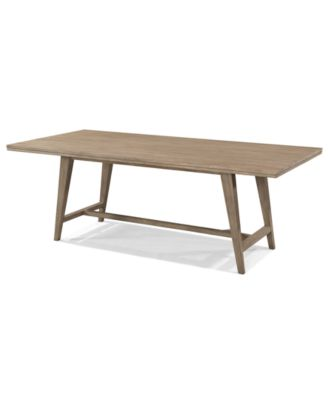 Kips Bay Dining Table