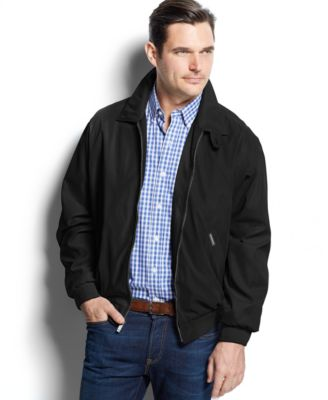 Weatherproof Jacket, Lightweight Bomber Jacket - Coats & Jackets ...