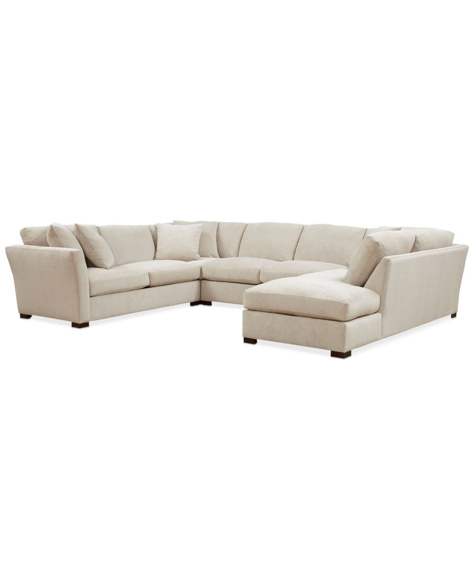 Superb Myles Fabric 2 Piece Daybed Sectional Sofa Furniture On Lamtechconsult Wood Chair Design Ideas Lamtechconsultcom