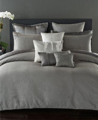 CLOSEOUT! Surface Silk Full/Queen Quilt
