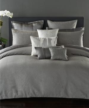 Designer Bedding For The Perfect Sanctuary