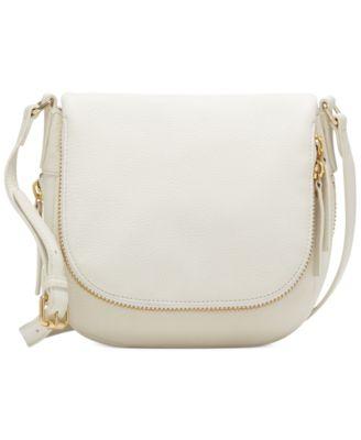 Vince Camuto Rizo Crossbody Handbags Amp Accessories Macy S