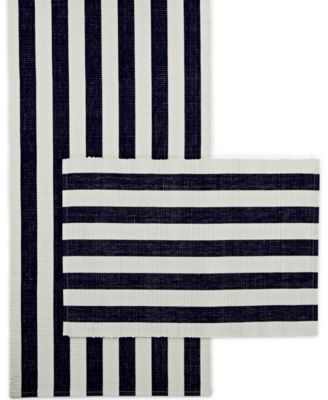 Kate Spade New York Augusta Drive Placemat Table Linens Dining - Kate spade table linens