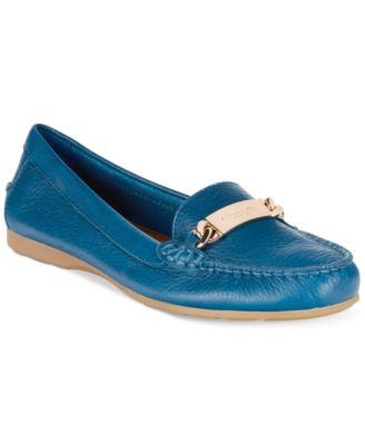 ... clearance black coach shoes macys shoes style 2018 7989b 30ba3 edadf8a6942a