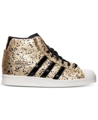 Cheap Adidas Superstar (SuperstarCheap Adidas) Twitter