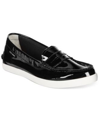 Cole Haan Women's Pinch Weekender Loafers