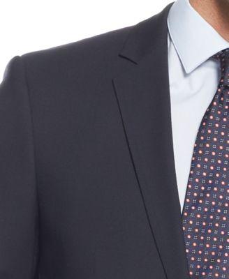 b9e9060a8 macy's hugo boss mens suit | Teduh Hostel