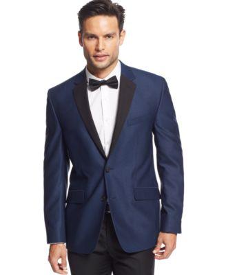 Evening Tuxedo