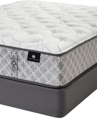 Hotel Collection By Aireloom Vitagenic Plush Top King Mattress Set