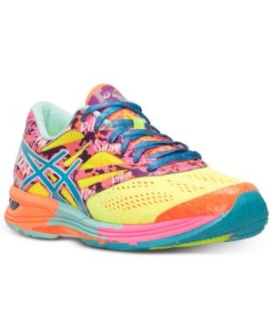 UPC 887749733624 Asics Women's Gel Noosa Tri 10 Running