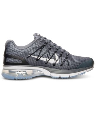 the latest 10943 2b5ee Nike Mens Air Max Excellerate 3 Running.