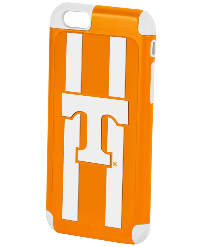 Forever Collectibles - Tennessee Volunteers iPhone 6 Case